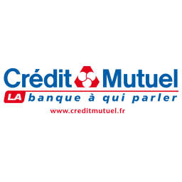 partenaire_creditmutuel