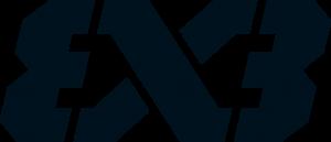 FIBA_3x3_Logo_black